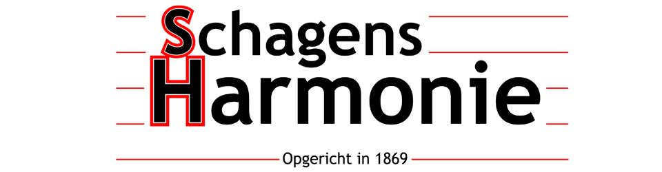 Schagens Harmonie