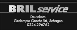 logo-website-Brilservice