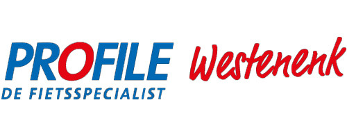 logo-website-Profile Westenenk