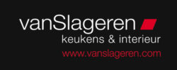 logo-website-Van Slageren
