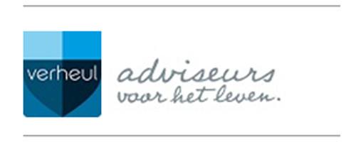 logo-website-Verheul adviseurs