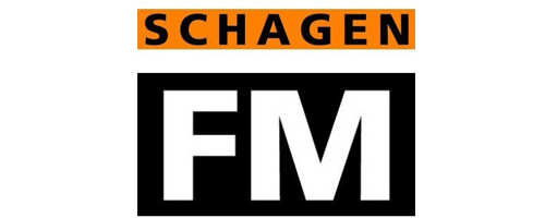 logo-website-schagenFM