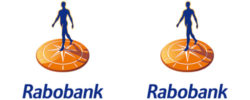 logo-website- Rabobank