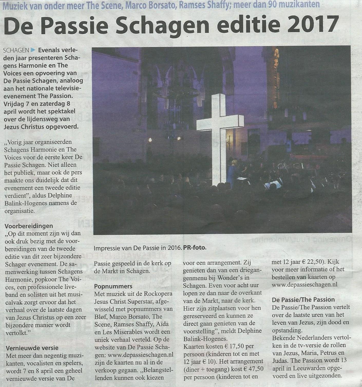 sw-de-passie-2017
